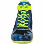 chaussure-boxe-anglaise-lomachenko-venum