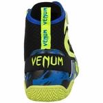 chaussure-de-boxe-anglaise-lomachenko-edition-venum