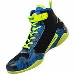 chaussure-de-boxe-anglaise-venum-giant-lomachenko
