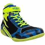 chaussure-de-boxe-anglaise-venum-giant-edition-lomachenko