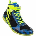 chaussure-de-boxe-anglaise-venum-lomachenko