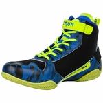 chaussure-de-boxe-lomachenko-edition-venum-03916-405-6