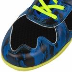 chaussure-de-boxe-venum-lomachenko
