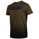 t-shirt-venum-boxing