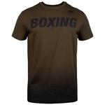 t-shirt-venum-boxe