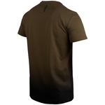 t-shirt-venum-boxing-vert