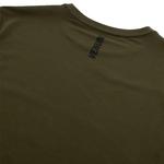 t-shirt-venum-boxing-vert-kaki