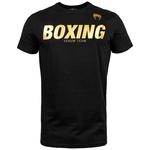 t-shirt-venum-boxing-noir