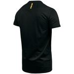 t-shirt-venum-boxe-noir