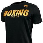 t-shirt-venum-boxe-kaki-2