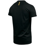 t-shirt-jiu-jitsu-venum-noir
