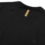 t-shirt-venum-jiu-jitsu-venum