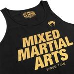debardeur-venum-mixed-martial-art (4)