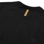 t-shirt-mma-venum-vt-4