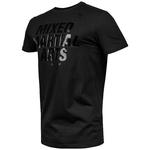 t-shirt-venum-mma-noir