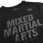 t-shirt-venum-mma-noir-noir