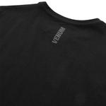 t-shirt-venum-mma-noir-noir-vt