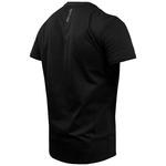 t-shirt-venum-mma-noir-vt