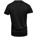 t-shirt-venum-mma-vt-noir
