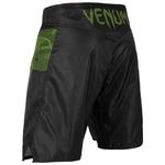 fightshort-venum-lightflex-noir-kaki