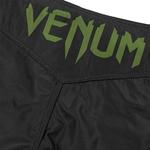 short-mma-venum-light-flex