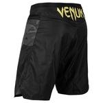 short-mma-venum-light-3.0-noir
