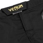 short-mma-venum-light-noir-2
