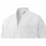 kimono-de-karate-mizuno-toshi