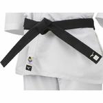 kimono-de-karate-toshi-mizuno