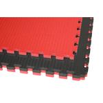 tatami-puzzle-finition-paille-de-riz-rouge-noir-4cm