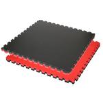 tatami-puzzle-4-cm-rouge-noir