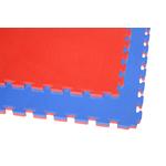 tatami-puzzle-rouge-bleu-cross