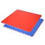 tatami-puzzle-2-cm