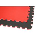 tatamis-puzzle-rouge-noir-cm