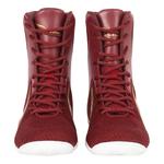 chaussure-de-boxe-anglaise-elion-bordeaux