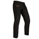 pantalon-boxe-francaise-elion