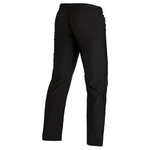 pantalon-boxe-francaise-elion-2