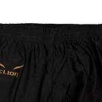 pantalon-boxe-francaise-elion-3
