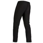 pantalon-savate-elion