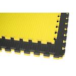 tatami-puzzle-noir-et-jaune