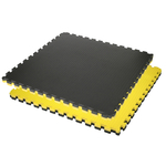 tatami-puzzle-noir-jaune