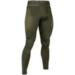 pantalon-compression-venum-g-fit
