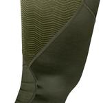 pantalon-de-coimpression-venum-g-fit-vert