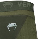spats-venum-g-fit-vert-kaki