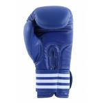gants-boxe-adidas-cuir