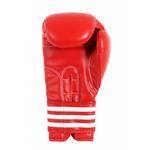 gants-de-boxe-competition-adidas-cuir