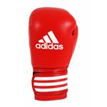 gants-de-boxe-competition-adidas-adibc02