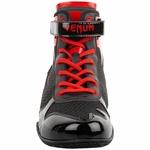 chaussure-de-boxe-anglaise-venum