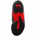 chaussure-de-boxe-anglaise-venum-giant