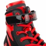 chaussure-de-boxe-anglaise-venum-giant-03910-100